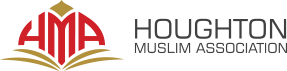 Houghton Muslim Association